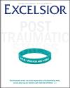 Excelsior Magazine Spring 2015