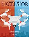 Excelsior Magazine Spring 2016