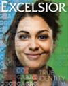 Excelsior Magazine Spring 2018