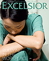 Excelsior Magazine Fall 2016