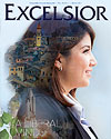 Excelsior Magazine Spring 2017