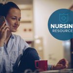 faculty phone calls help student pass the CPNE
