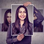 psychology of personality tests
