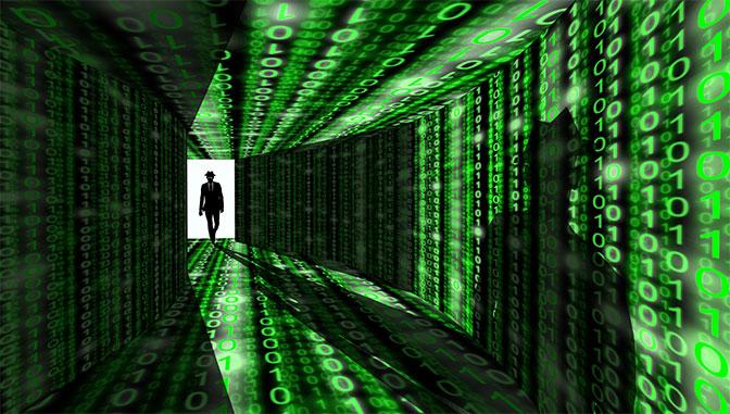 Cybersecurity Degree Online Bachelors
