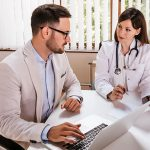 Health Care Administrator Careers Outlook