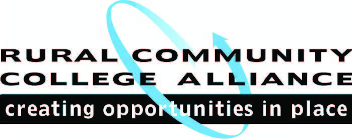 Rural Community College Alliance