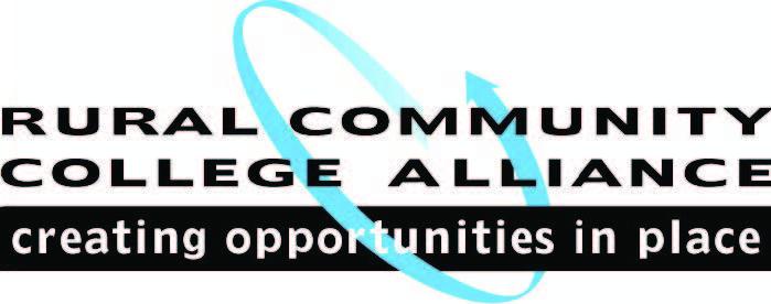 Rural Community College Alliance