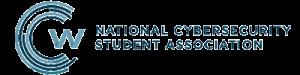 image of NCSA logo
