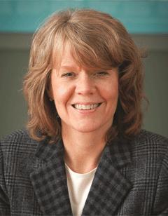 Karen Kocher, Board of Trustees
