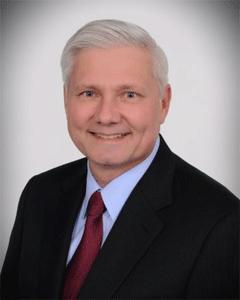 Kent A. D. Clark, Board of Trustees