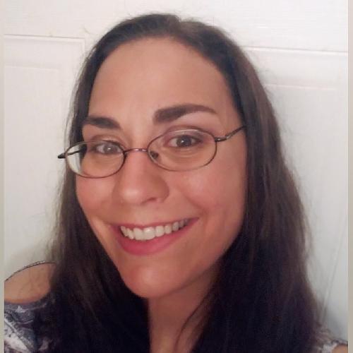 Patricia Dugger
