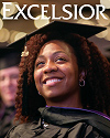 Excelsior Magazine Winter 2020
