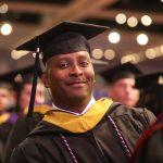 excelsior college grad