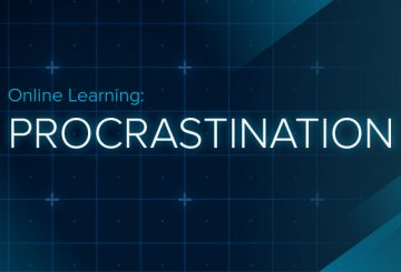 procrastination and how to avoid it