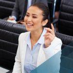 5 tips for an internship