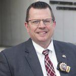 Thomas Drake, Criminal Investigator