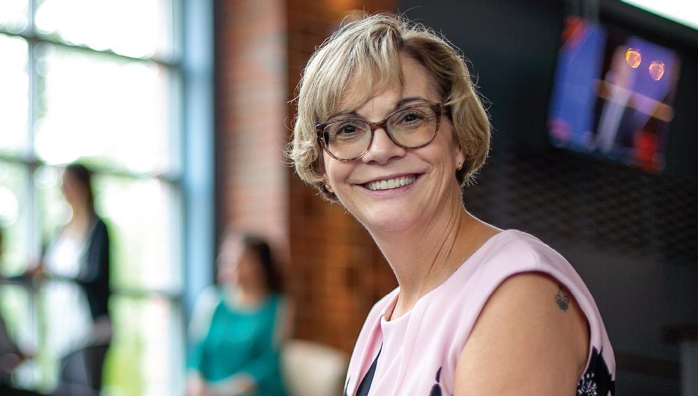 Donna Tytko