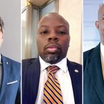 Alumni Leadership Council Members