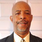 Samuel T. Watkins Jr.