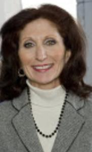 Lisa Braverman
