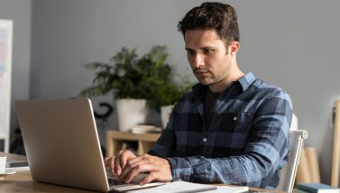 How to Be Successful at an Online College