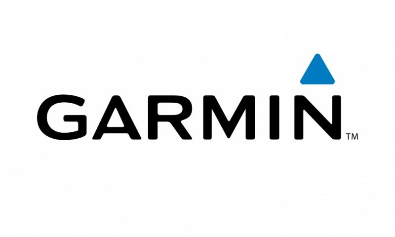 Garmin International logo