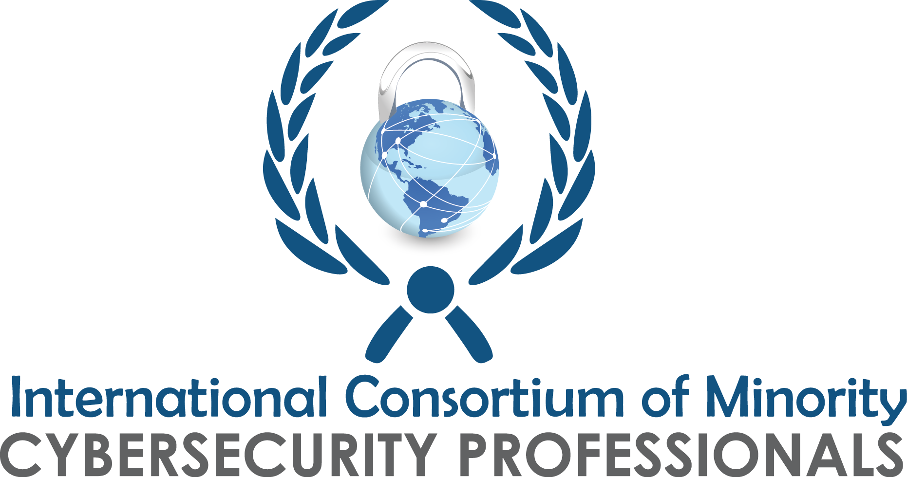 International Consortium of Minority Cybersecurity Professionals