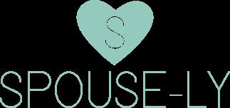 Spouse-ly logo