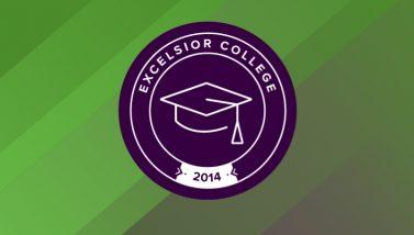 2014 grad year