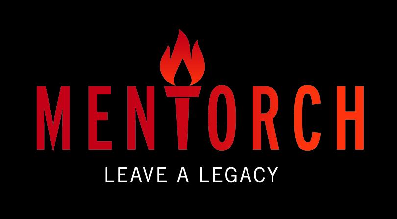Mentorch logo