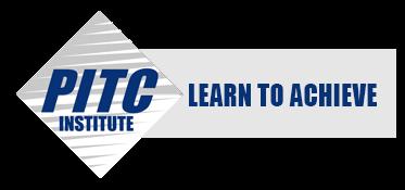 PITC Institute