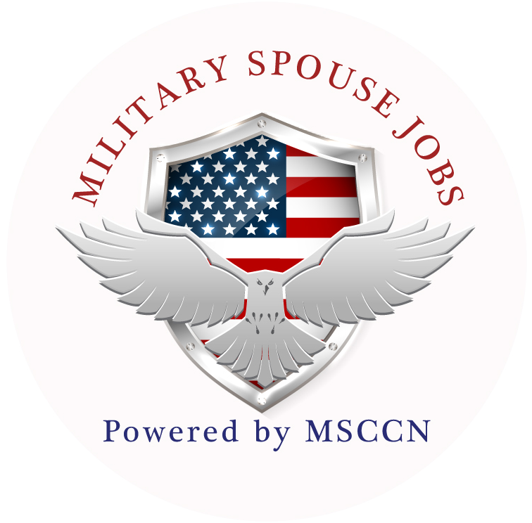 Military Spouse Jobs powered by Military Spouse Corporate Career Network (MSCCN)