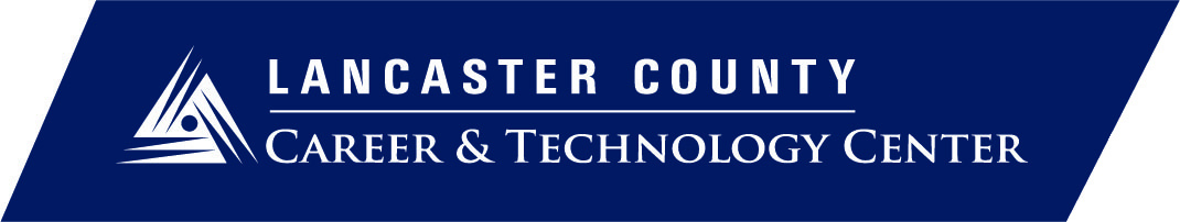 Lancaster County Career and Technology Center