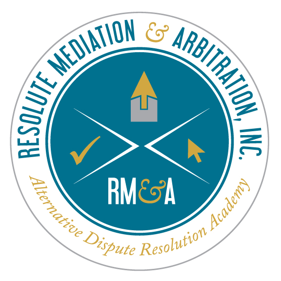 Alternative Dispute Resolution Academy