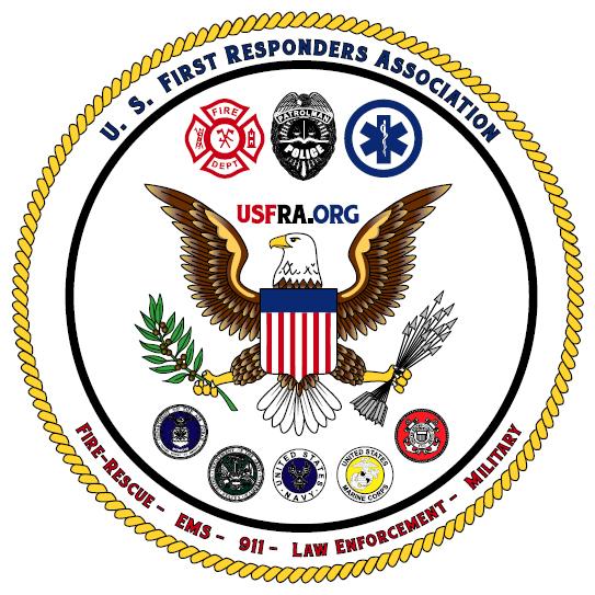 U.S. First Responders Association