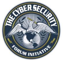 CSFI logo