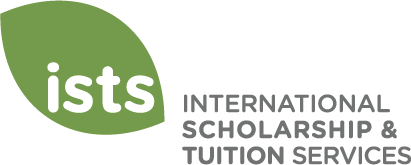 International Scholarship and Tuition Services