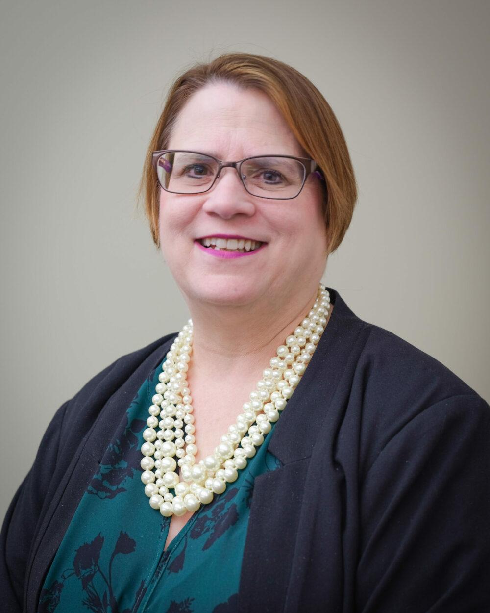 Karen Halaco