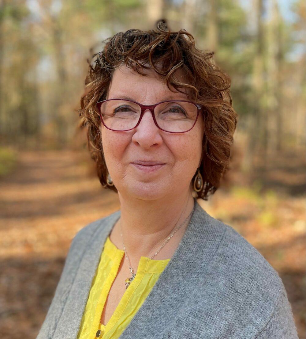 Lisa Rapple