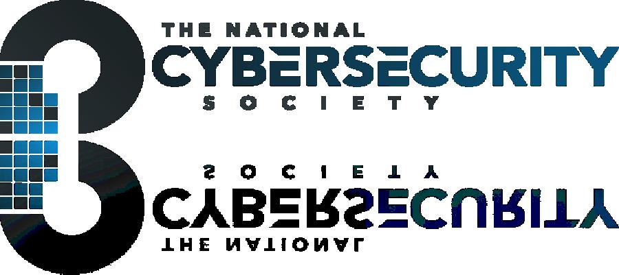 National Cybersecurity Society logo