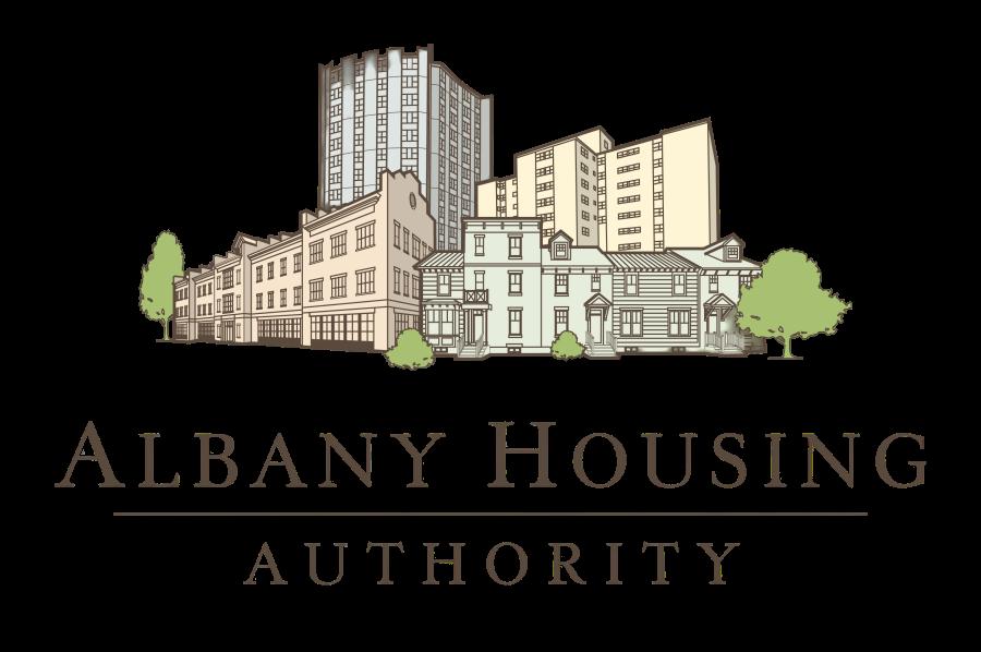 Albany Housing Authority