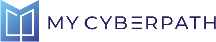 My Cyber Path logo