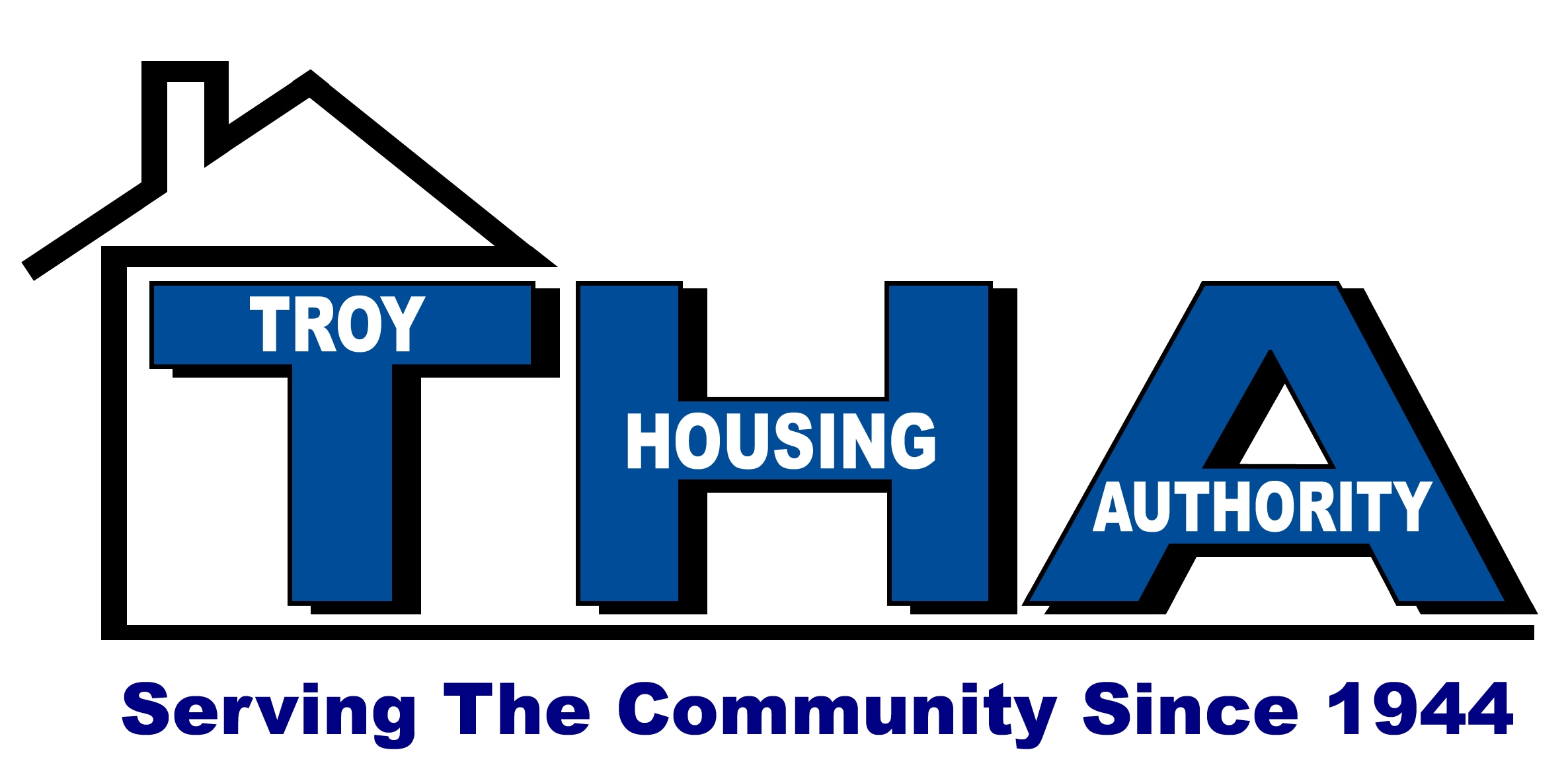 Troy Housing Authority