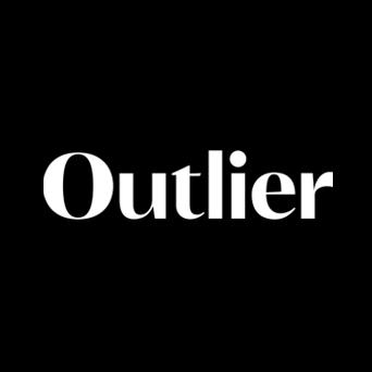 Outlier.org logo