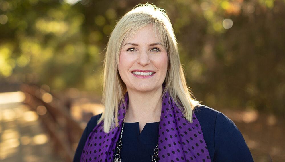 Meredith Sweeney