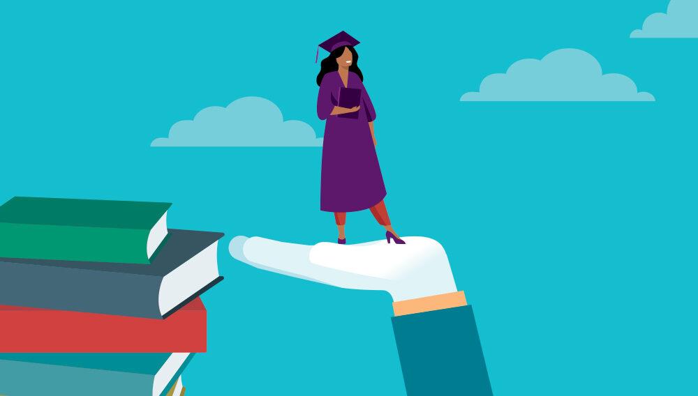 Trusting Graduate