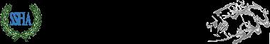 Saratoga Springs Housing Authority logo