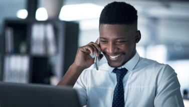 accounting jobs without an accounting degree